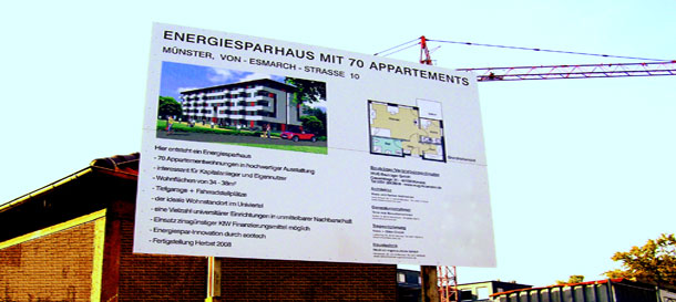 Baustellenschild Deutschland Wikiwand