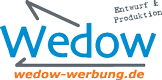 Werbung Münster
